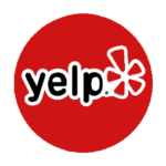 Largo Moving Company | Yelp Moving Reviews | Pinellas County, Florida Movers
