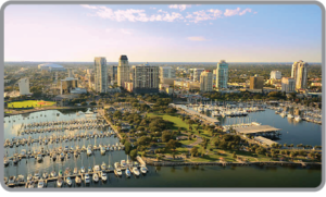 Largo Moving Company   Shawn & Shawn Moving   St Petersburg Movers