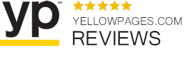 Largo Moving Company | Yellow Page Reviews | Largo Movers