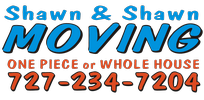 Largo Moving Company